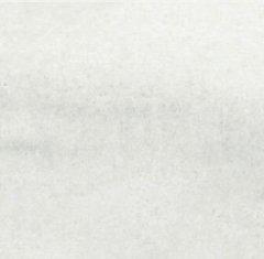 Мрамор Коелга.jpg