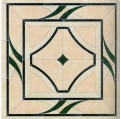Мозаика 1.jpg