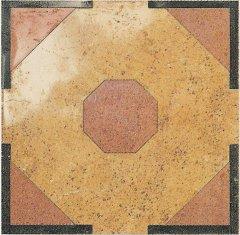 Мозаика 2.jpg
